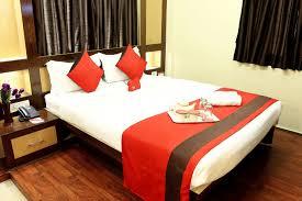 Elegance by Hotel The Elegance Kolkata Book U20b93449 Oyo Rooms