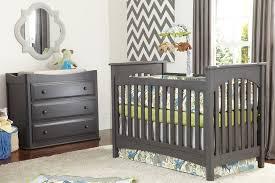 Grey Nursery Furniture Sets Li L Deb N Heir Baby S Baby Cribs Nursery Furniture Sets