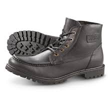 black motorcycle shoes men u0027s harley davidson bryce riding boots black 284991