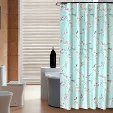 bathroom magnificent bright colorful shower curtains shower