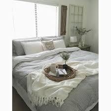 Ikea Duvet Covera Duvet From Ikea Bedding Pinterest Duvet Bedrooms And Master