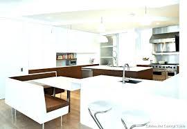 cuisine simulation combien coute une cuisine acquipace medium images of cuisine ikea