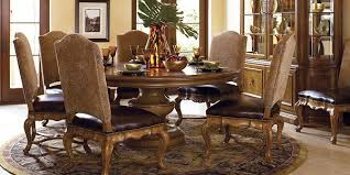 thomasville dining room chairs awesome thomasville dining room contemporary liltigertoo com
