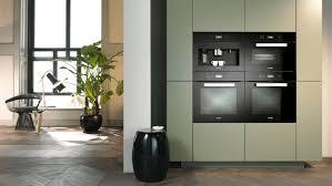 Miele Kitchen Cabinets by Appliances U2014 City Kitchen Centre