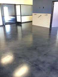 light stained concrete floors dark stained concrete floors acid price in kitchen bauapp co