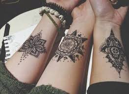 best 25 boho tattoos ideas on pinterest lotus design arm