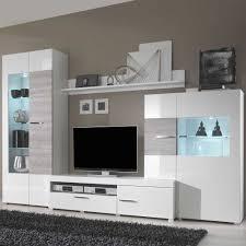 Wohnzimmer Grau Möbel Erstaunlich Auf Dekoideen Fur Ihr Zuhause On Mobel Weis Und