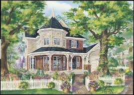 turret house plans style house plan 3 beds 1 00 baths 1534 sq ft plan 25