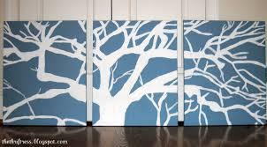decor canvas painting ideas for teenagers quotes powder room