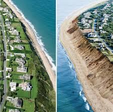 Nantucket Floor Plan by Nantucket And Malibu Disappearing The Environmental Factors