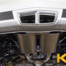 cadillac cts 3 6 supercharger cadillac cts performance parts and accessories