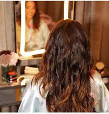 cr馥r cuisine 实物评测 泥状霜状的洗发水的正确使用姿势