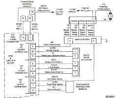 1999 dodge durango wiring diagram 1999 dodge durango alternator wiring diagram efcaviation com