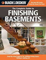 Finished Basement Prices by Remodeling A Basement Expert Advice From Start To Finish