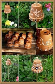 Garden Crafts For Adults - 58 best images about plant support naam pinnen on pinterest