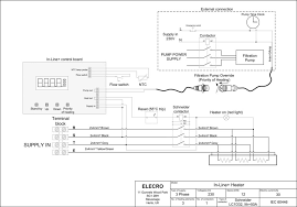 immersion heater wiring diagram with 3 phase to westmagazine net