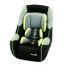 car chair covers safety high chair seat cover chair covers ideas