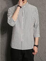 cheap s shirts s shirts for 2017