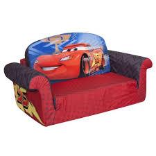 tinkerbell flip open sofa popular living rooms flip open sofa bed regarding your own home with