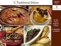 regional cuisine regional cuisine midi pyrenee longuedoc roussillion
