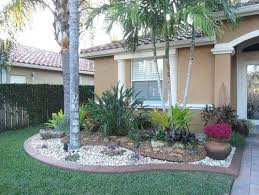 small front yard landscaping ideas no grass small front yard