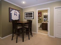 home design man cave ideas small finished inspiring basement