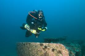 north carolina diving into history scuba u0026 h2o adventure magazine
