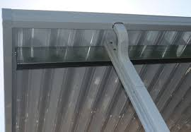 Metal Awning Prices Aluminum City San Diego Ca Gallery Patio Covers Window Awnings