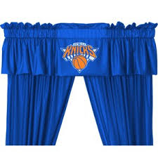 Blue Curtain Valance Valances U0026 Kitchen Curtains You U0027ll Love Wayfair