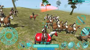 empire apk flourishing empires mod apk 2 1 andropalace