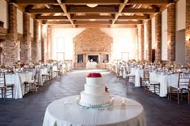 wedding venues in va fall virginia wedding at winery david united with