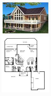 New House by 46 Best New House Plans Images On Pinterest New House Plans New