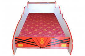 Ferrari Bed Buy Kids Car Beds Online Kids Furniture World