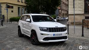 jeep grand cherokee 2017 grey jeep grand cherokee srt 8 2016 night edition 27 june 2017