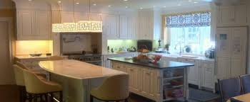 Refinishing Wood Cabinets Kitchen Kitchen Cabinet Refinishing U0026 Wood Refacing In Massachusetts