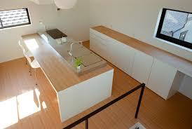 outotunoie house fujieda 2012 ma style architects
