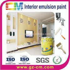 china latex paint brands china latex paint brands manufacturers