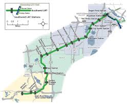 Light Rail Map Minneapolis City Of Hopkins Minnesota Southwest Lrt Station Area Planning