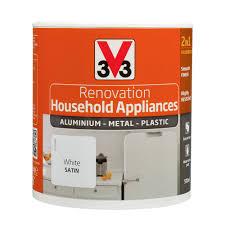 renovation cuisine v33 renovation carbon smooth satin kitchen cupboard cabinet 9 avec v33