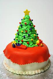 christmas tree cake cakecentral com