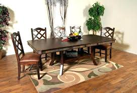 butterfly dining room table square dining table with leaf extension square dining tables with