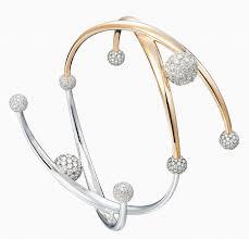 Hong Kong Home Decor Design Co Limited Hktdc Hong Kong International Jewellery Show U201cbest Of The Best
