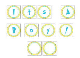 my paper lily free printable dr seuss baby shower