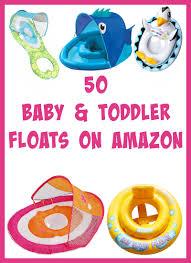 50 baby u0026 toddler pool floats amazon round up u2013 saving mamasita