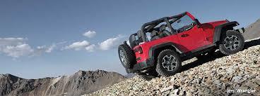 Jeep Wrangler Jeep Wranglers For Sale In Las Vegas Sahara Chrysler Dodge Jeep Ram