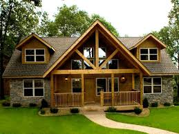 Table Rock Lake Vacation Rentals by Best Family Vacation Destination In Table Rock Lake Missouri