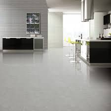 Porcelain Tiles 60x60 Super Polished Grey Porcelain Floor Tiles Tile Choice