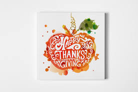 thanksgiving card message ideas thanksgiving templates for professional and personal use