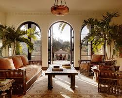 colonial style homes interior design style colonial