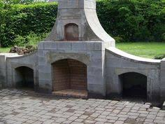 Pizza Oven Fireplace Combo by Houzz Pizza Ovens Pizza Oven Fireplace Trellis U0026 Patio